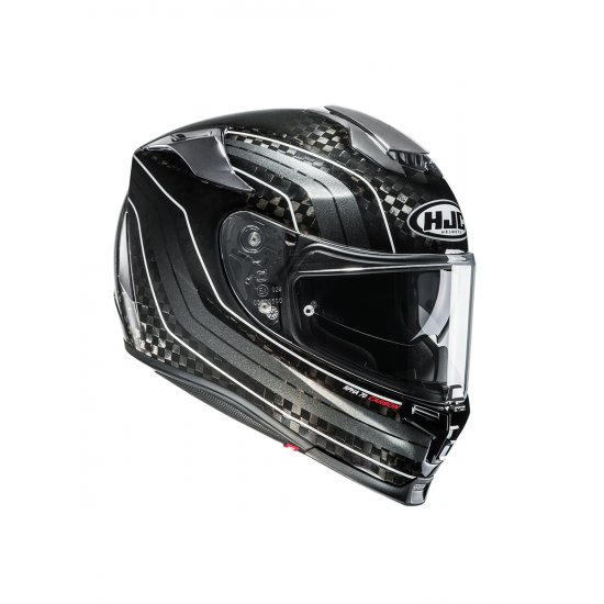hjc rpha 70 carbon hydrus motorcycle helmet free uk delivery exchanges jts biker clothing. Black Bedroom Furniture Sets. Home Design Ideas