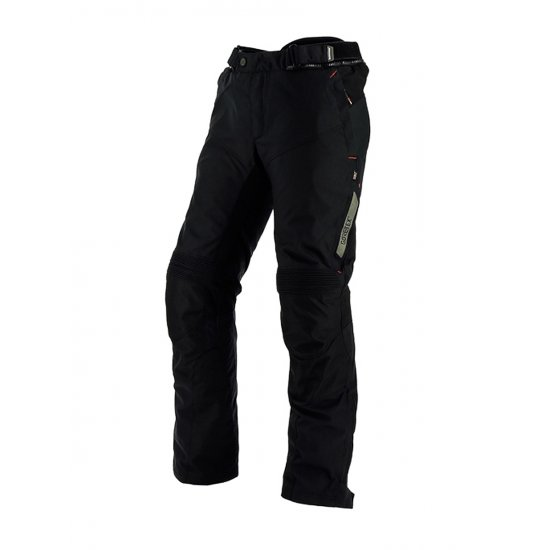 Richa Cyclone GTX Ladies Textile Motorcycle Trousers