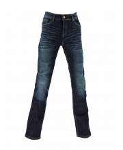 Richa Katie Ladies Kevlar Jeans