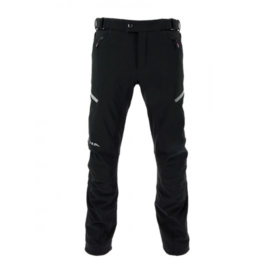 Richa Softshell Textile Motorcycle Trousers