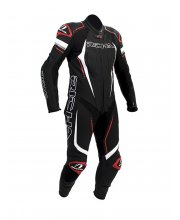 Richa Spa Francorchamps 1 Piece Motorcycle Leathers