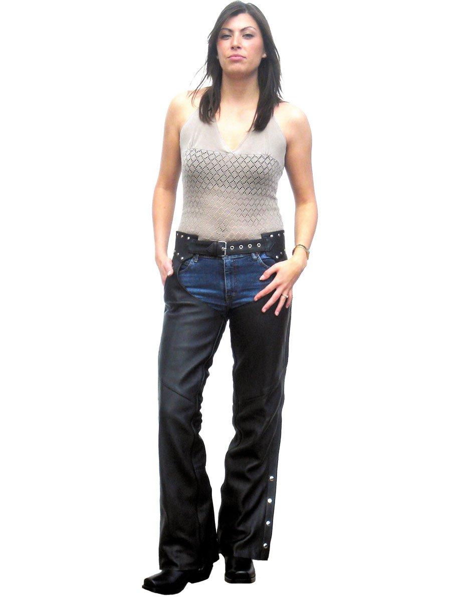 Mens Jeans 40 Waist