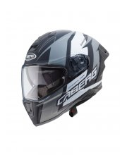 Caberg Drift Evo Speedster Motorcycle Helmet at JTS Biker Clothing