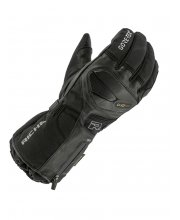 Richa Mountain GTX Motorcycle Gloves