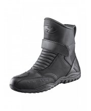 Held Andamos Touring Motorcycle Boots Art 8666