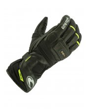 Richa Typhoon GTX Motorcycle Gloves