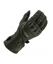 Richa Street Touring GTX Motorcycle Gloves