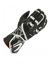 Richa Tiran Motorcycle Gloves