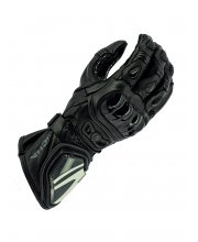 Richa Savage II Motorcycle Gloves