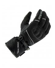 Richa Diana GTX Ladies Motorcycle Gloves