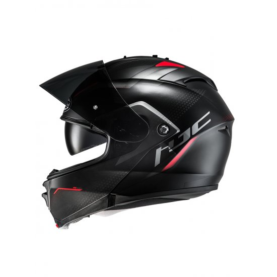 HJC IS-Max II Dova Motorcycle Helmet
