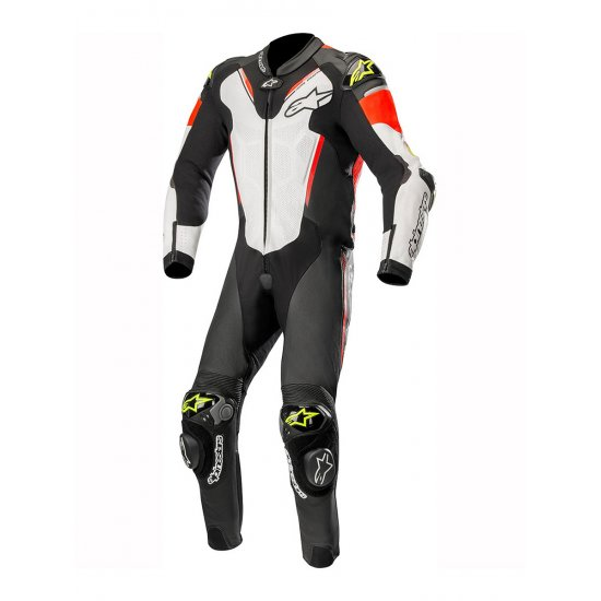 Alpinestars Atem v3 1 Piece Motorcycle Race Suit