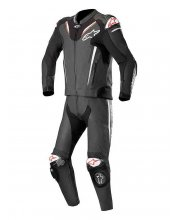 Alpinestars Atem v3 2 Piece Motorcycle Race Suit