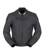 Furygan Bullring Leather Motorcycle Jacket