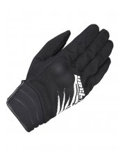 Furygan Cloud Motorcycle Gloves