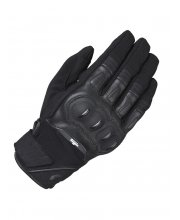 Furygan Low Motorcycle Gloves