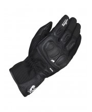 Furygan Cyclone Evo Motorcycle Gloves