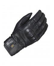 Furygan Vittorio D3O Motorcycle Gloves