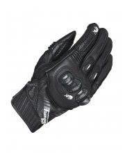 Furygan RG-19 Motorcycle Gloves