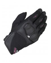 Furygan Ladies Graphic Evo 2 Motorcycle Gloves