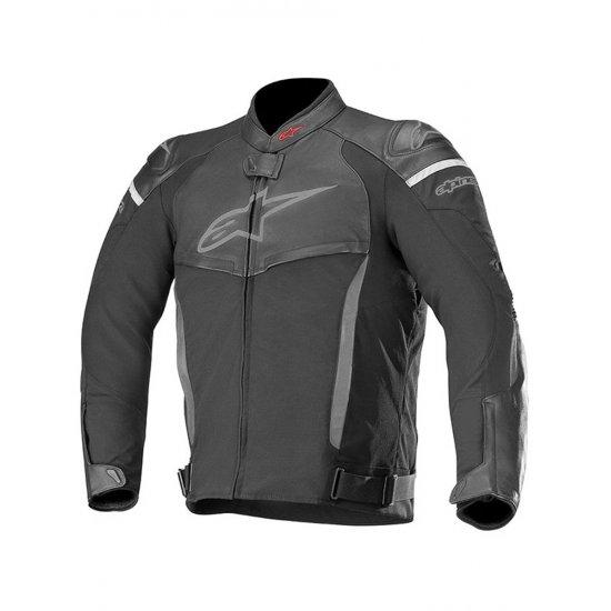 Alpinestars Sp X Leather Motorcycle Jacket Free Uk