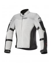 Alpinestars Leonis Drystar Air Motorcycle Jacket