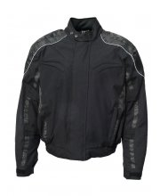 JTS Mash - Waterproof Motorcycle Jacket