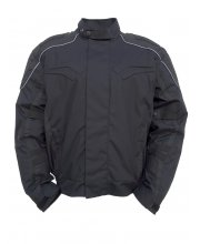 JTS Mash Waterproof Motorcycle Jacket at JTS Biker Clothing