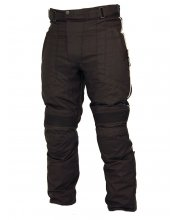 JTS Ace - Mens Waterproof Motorbike Trouser
