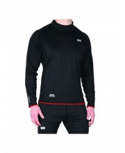 £15 Thermal Motorcycle Uk Over Biker Jts Clothing Free Delivery CrxodeBW