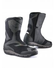 ff9cd73b13f Motorcycle Boots   FREE UK DELIVERY & RETURNS   JTS Biker Clothing ...