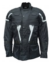 JTS Tony Waterproof Motorcycle Jacket