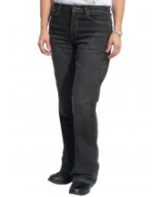JTS Stretch Kevlar Jeans