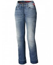 4b3eed899f1f4 Motorcycle Motorcycle Jeans for Ladies - JTS Biker Clothing