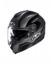 HJC C70 Lianto Motorcycle Helmet at JTS Biker Clothing