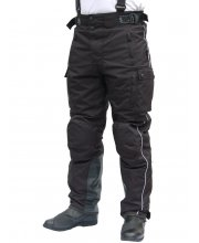 JTS TOURMAX Waterproof Trousers