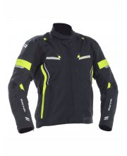 Richa Arc Gore-Tex Textile Motorcycle Jacket at JTS Biker Clothing