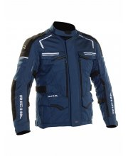 Richa Touareg 2 Textile Motorcycle Jacket at JTS Biker Clothing