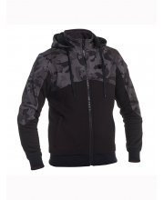 Richa Titan Core Textile Motorcycle Hoodie at JTS Biker Clothing
