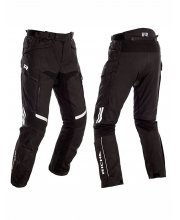 Richa Touareg 2 Textile Motorcycle Trousers at JTS Biker Clothing