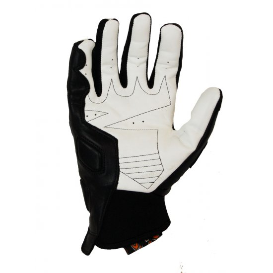 JTS Aero Gloves