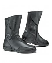 TCX X-Five Waterproof Motorcycle Boots