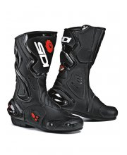 Sidi - Cobra Race Motorcycle Boots
