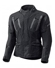 Held - 4 Touring Jacket Art 6023 Black