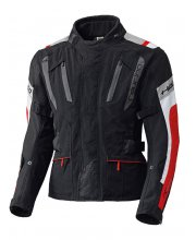 Held - 4 Touring Jacket Art 6023 Red