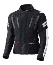 Held - 4 Touring Jacket Art 6023 White