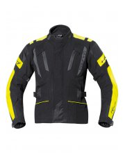 Held - 4 Touring Jacket Art 6023 Yellow
