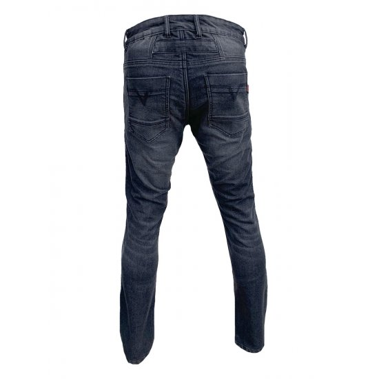 Cool Ryder CE Approved Jeans