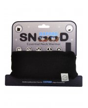 Oxford Single Snood