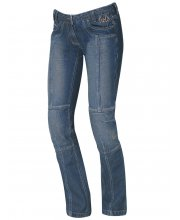 Held Glory Ladies Kevlar Jeans
